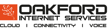 Oakford Internet Services