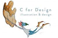 C for Design