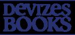 Devizes Books