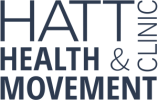 Hatt's Health & Movement Clinic