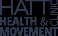 Hatt's Health & Movement Clinic
