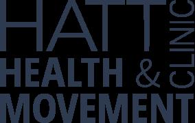Hatt's clinic - logo