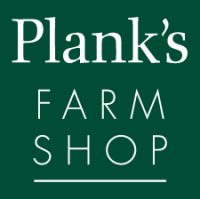 Planks Farm Shop