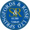 Springfords & Rose Printers
