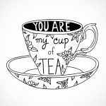 Tea Inc. Devizes - logo