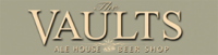 The Vaults Ale House