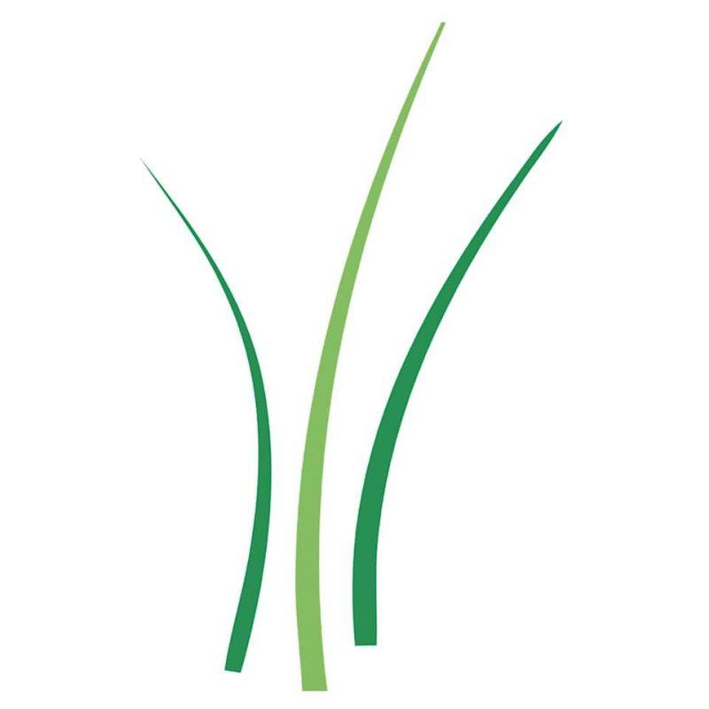 Wiltshire Fruit & Veg logo