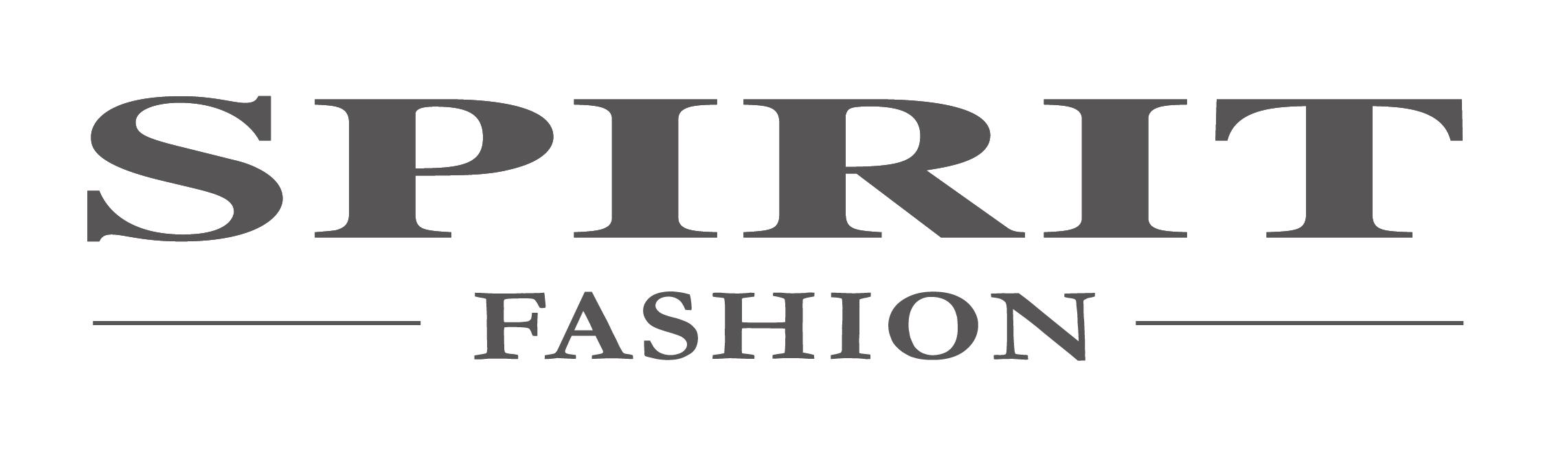 Spirit Fasion - logo