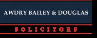 Awdry Bailey & Douglas Solicitors