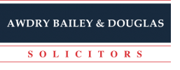 Awdry Bailey & Douglas Solicitors