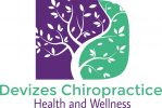 Devizes Chiropractice – Claire Cleaver