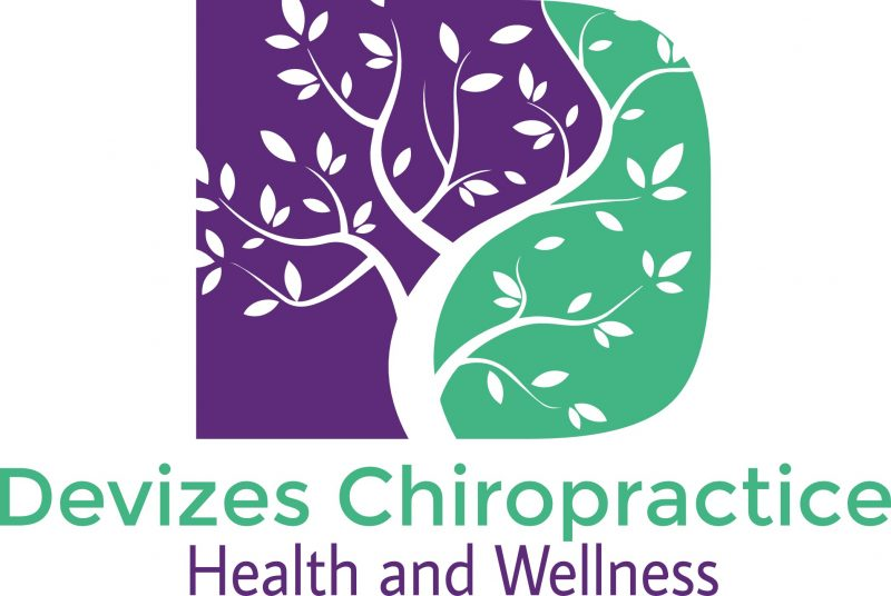 Devizes Chiropractice LOGO