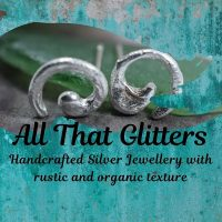 All That Glitters Silver