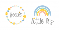 Beezes & Little B's – Gifts & Kids' Clothing