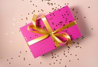 Expressions – Gifts & Cards