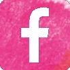 indiesdevizes facebook