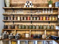 The Little Eco Shop