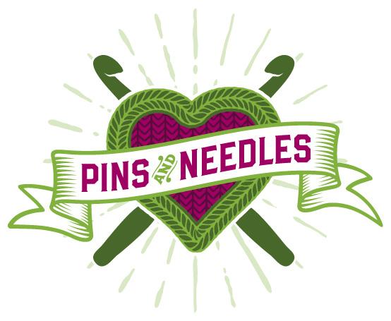 Pins & Needles Devizes