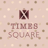 Times Square Café