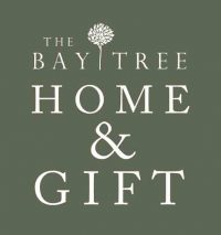 The Bay Tree Home & Gift Shop
