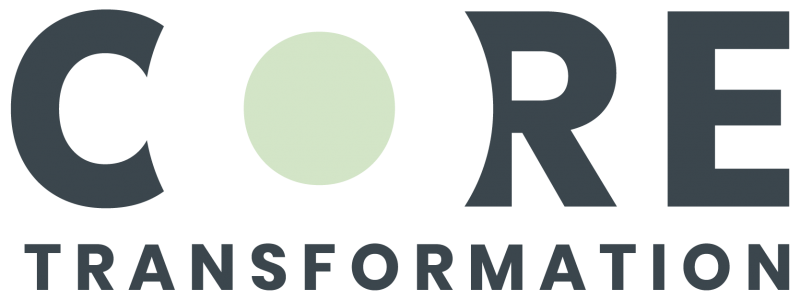 Core Transformation logo