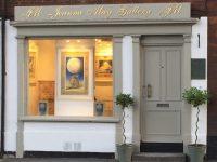 Joanna May Gallery