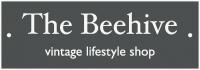 The Beehive Lifestyle Shop