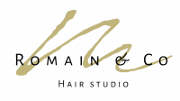Romain & Co Hair Salon