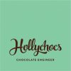 Hollychocs – Hand-crafted Chocolates