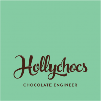 Hollychocs – Hand-crafted Chocolates