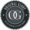 Original Glory – Picture Framing & Farrow & Ball Supplier