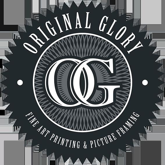 orig-glory