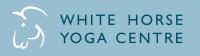 White Horse Yoga Centre