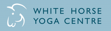 White Horse Yoga Centre