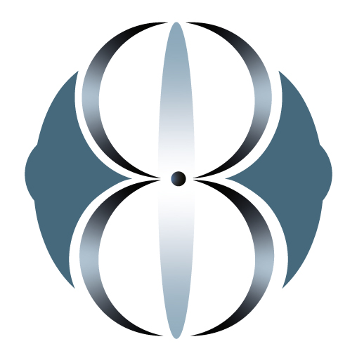 Becky Hanney logo