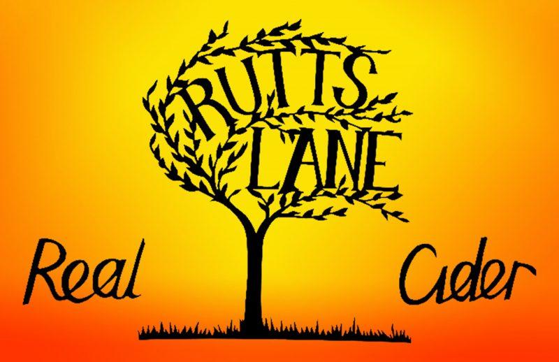 Rutts Lane Cider