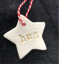 Ecce Upcycled Gifts