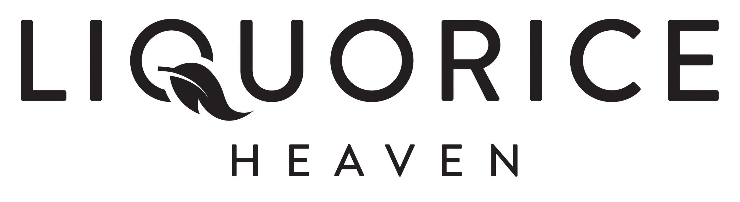 liquorice heaven logo