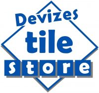 Devizes Tile Store