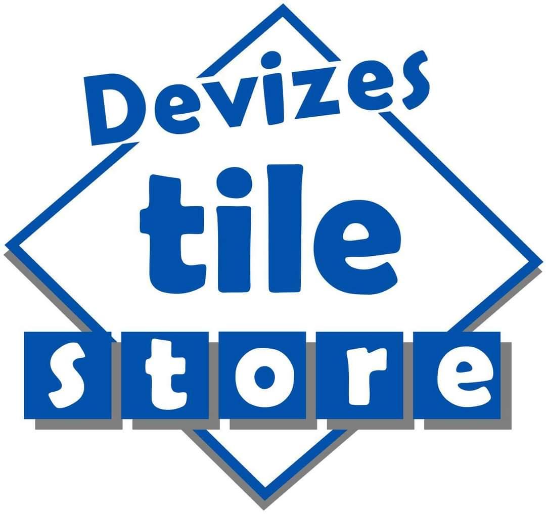 Tile Store Devizes logo