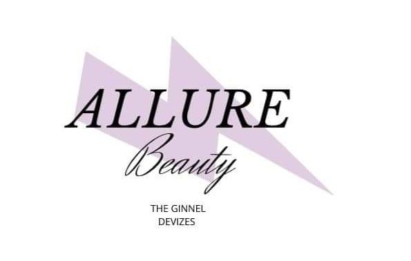 Allure Beauty