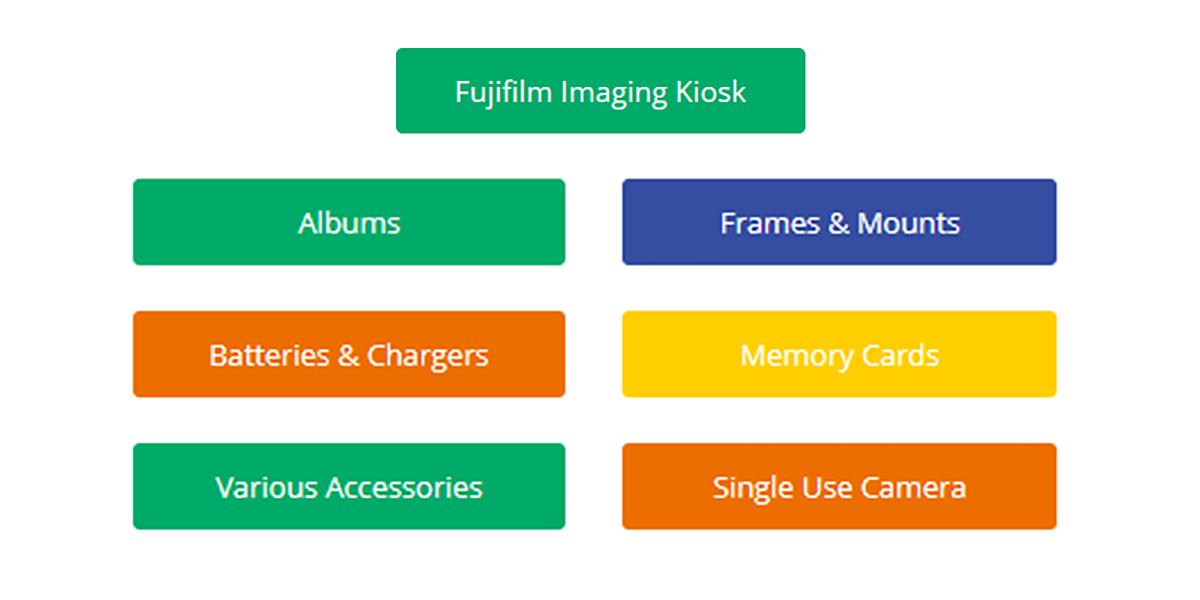 Devizes Photo Imaging Services