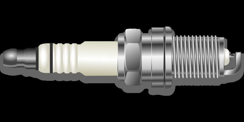spark-plug-32083