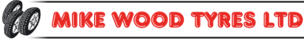 mike-wood-tyres-logo