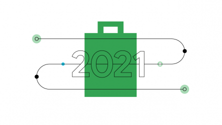 Rethinking Retail in 2021 ~ Think with Google