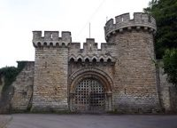 Devizes Guided Tours