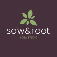 Sow & Root ~ Yoga Studio