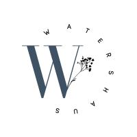 WatersHaus