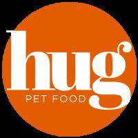 Hug Pet Food