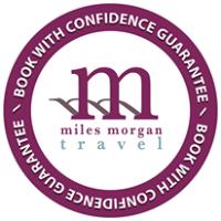 Miles Morgan Travel